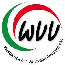 Informationen zu den Westdeutschen Meisterschaften 2020