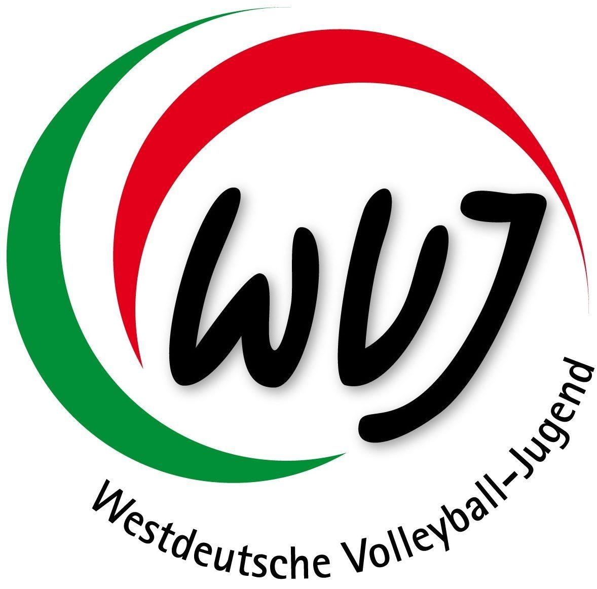 Informationen WVJ-Beach-WDMs // Qualifikation Jugend-Beach-DMs
