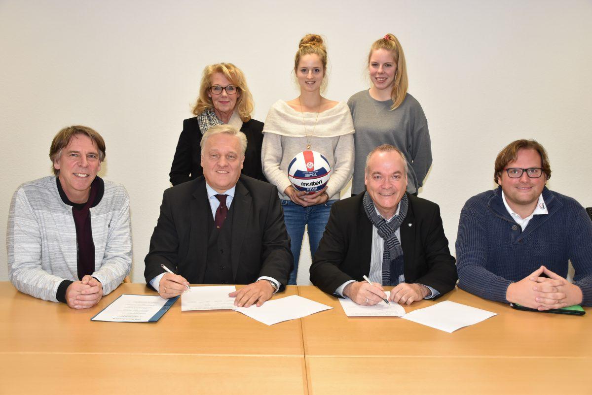 Westdeutsche Meisterschaften 2018 wieder in Jülich