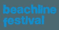 Beachline Festival 2018