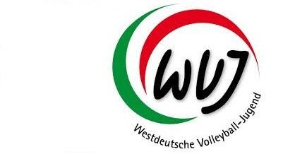 Westdeutsche Jugend-Beachmeisterschaften terminiert