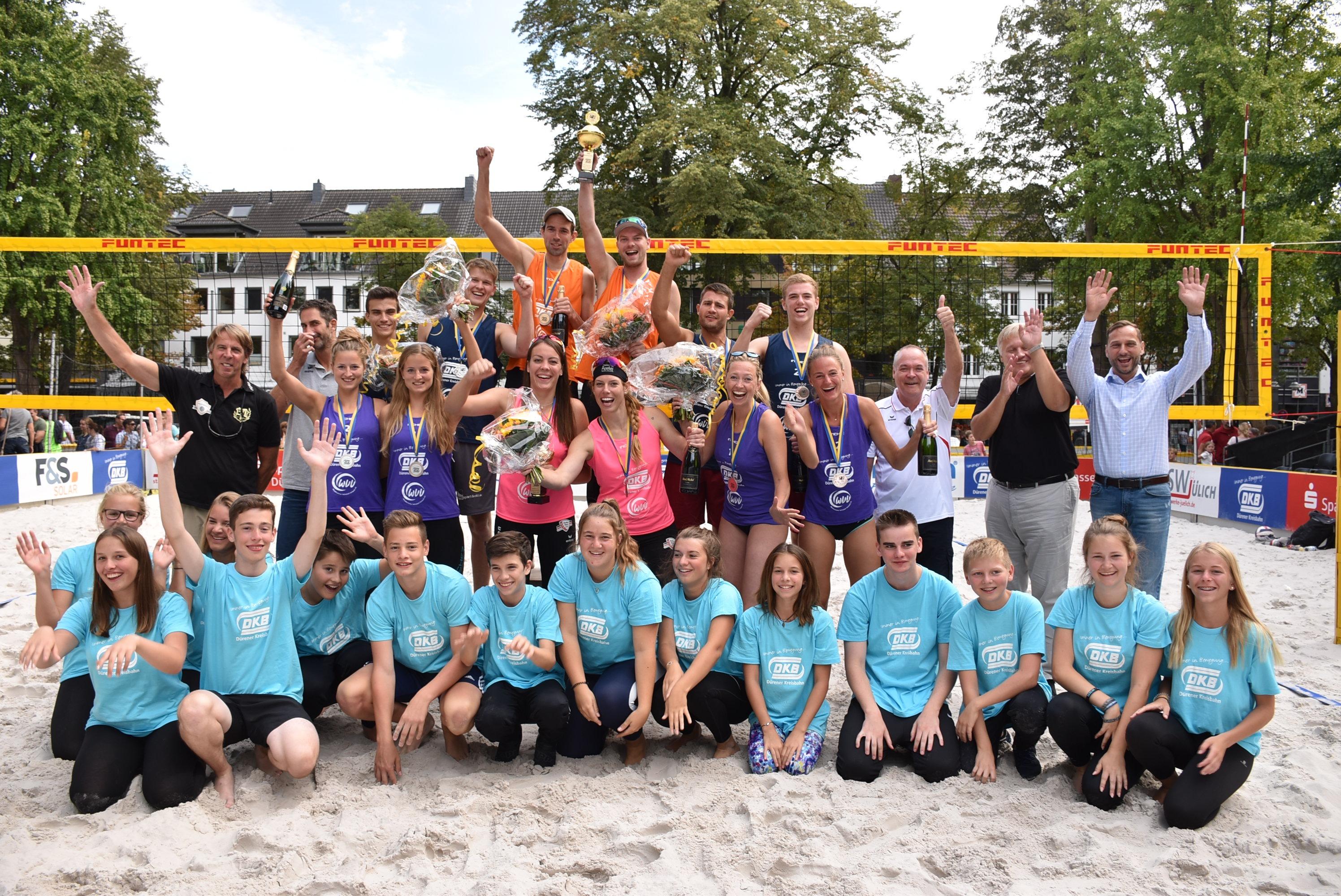 DKB-Beach-Cup 2018 163