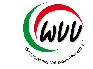 WVV Beach Tour 2021: Das ändert sich