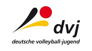 Deutsche Jugendmeisterschaften 2020 sind terminiert
